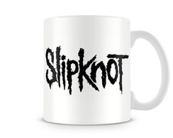 Caneca - Slipknot - Canecas Rock