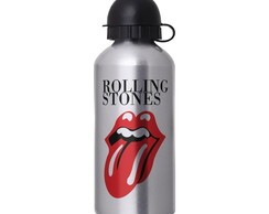 Squeeze - Rolling Stones Classic Rock