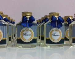 Mini Aromatizador de Ambiente 35 ml