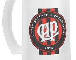 Caneca Chopp Exclusivo