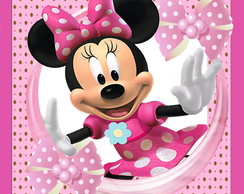 Elipse minnie