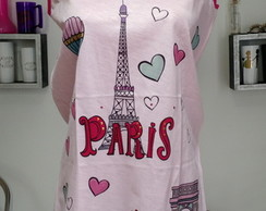 Camisola Paris