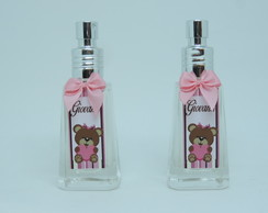 Home Spray - Lembrancinha kit com 25