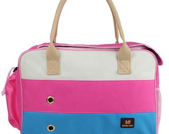 Bolsa Pet Colours