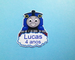 100 Toppers Thomas & Friends