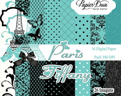 Kit Paris Tiffany
