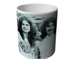 CANECA BLACK SABBATH INTEGRANTES-8275