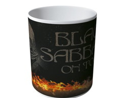 CANECA BLACK SABBATH ON TOUR-8303
