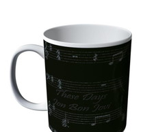 CANECA BON JOVI THESE DAYS-8311