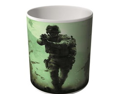 CANECA CALL OF DUTY-8349
