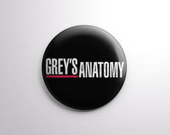 SERIADOS - Grey's Anatomy