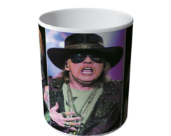 CANECA DO GUNS N ROSES-8363