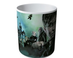 CANECA HARRY POTTER MOD 2-8603