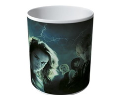 CANECA HARRY POTTER PERSONAGENS 2-8604