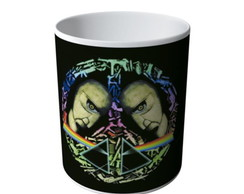 CANECA MORE LIKE PINK FLOYD-8466