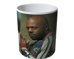 CANECA PRISION BREAK-8667
