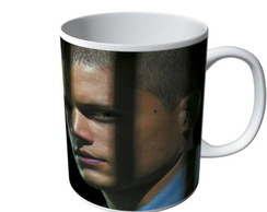 CANECA PRISION BREAK MICHAEL-8668