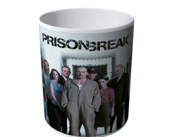 CANECA PRISION BREAK PERSONAGENS 2-8669