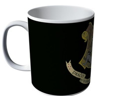 CANECA SIMBOLO DO HARRY POTTER-8605
