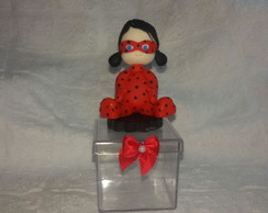 biscuit lady bug