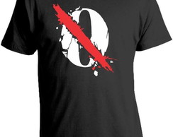 Camiseta Queens Of The Stone Age - 02