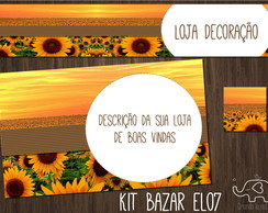 kit Elo7 free decor 2