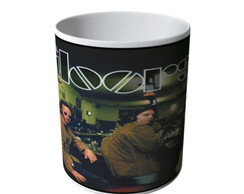 CANECA THE DOORS BANDA-8687
