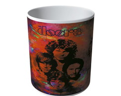 CANECA THE DOORS WALLPAPER-8498