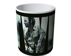 CANECA THE WALKING DEAD-8499