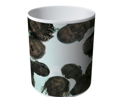 CANECA THE WALKING DEAD ZUMBIS-8688