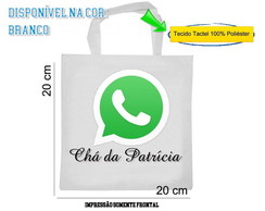 whatsapp festa