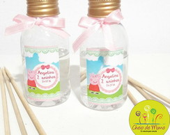Mini Aromatizador 60ml