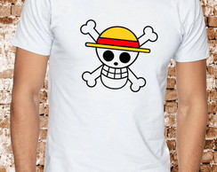 CAMISA ONE PIECE