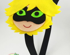 Arco Cat Noir (Miraculous)
