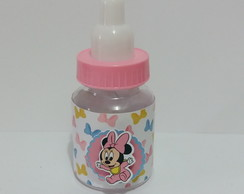 Mini Mamadeira Minnie Baby