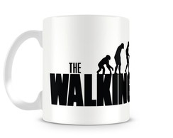 Caneca The Walking Dead 12