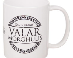 Caneca Game Of Thrones 02