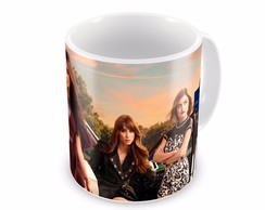 Caneca Pretty Little Liars 02