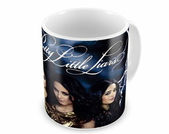 Caneca Pretty Little Liars 03