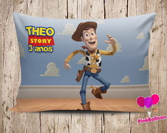 ALMOFADA TOY STORY 3