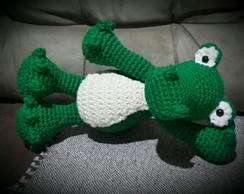 03f57a59a67be Crocodilos   Elo7