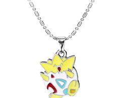 Corrente de Pokemon - TOGEPI