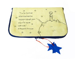 Case Petit Prince Notebook 14/15""