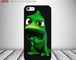 CAPA DE CELULAR PERSONALIZADA CARTOON