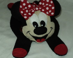 Descanso de mouse Minnie