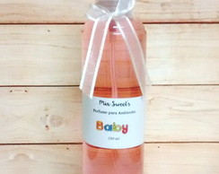 Home Spray 250ml - Baby rosa