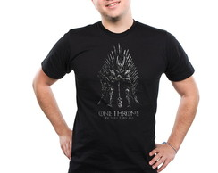 Camiseta Game of Thrones15400
