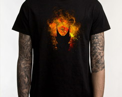 Camiseta Lord of the Rings 15454