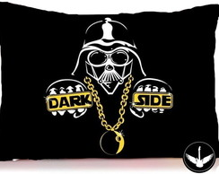 Almofada Dark Side geek