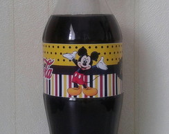 MINI COCA COLA MICKEY